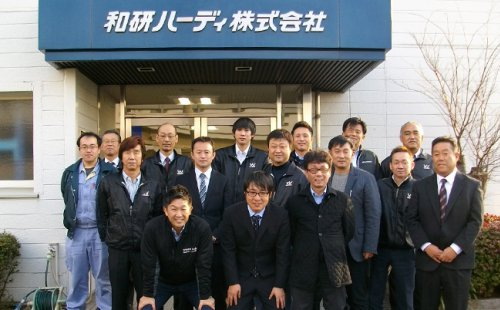 637簡易喫煙室・喫煙ブース 販売開始(受動喫煙防止法対策)