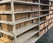 1060パレットラック 落下防止&BCP対策 新商品のご案内